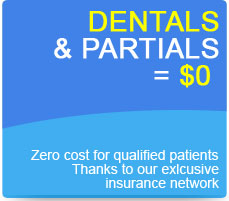 dentals-and-partials